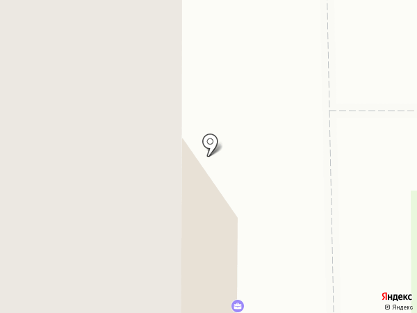 Страховая компания ЮЖУРАЛ-АСКО, ПАО на карте Копейска