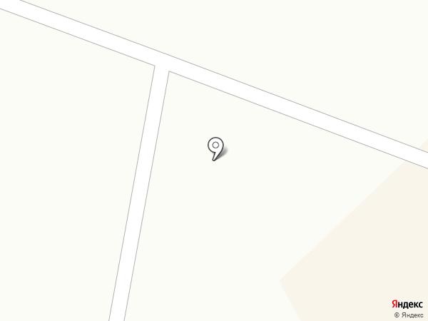 Кормилица на карте Копейска