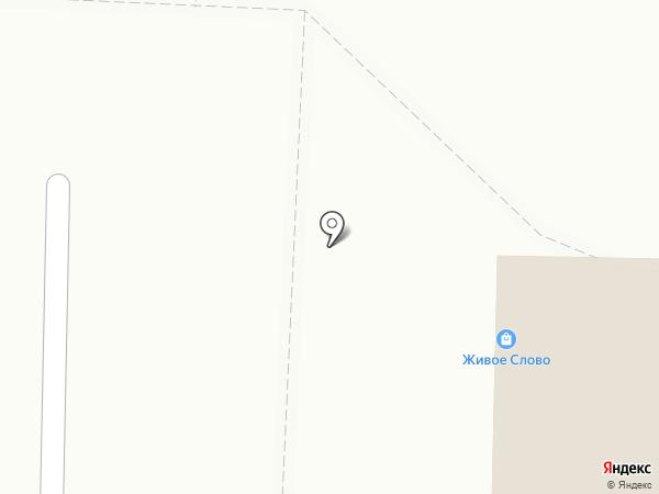 Альтернатива на карте Копейска