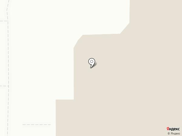 Межрайонная ИФНС России №10 по Челябинской области на карте Копейска