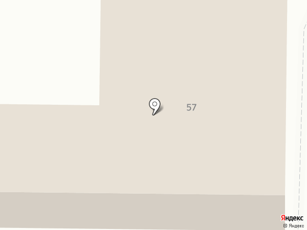 Россельхозбанк на карте Копейска