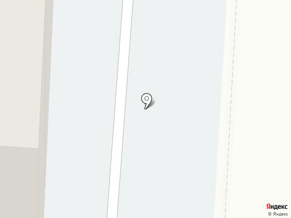 Мастер Оптик на карте Копейска