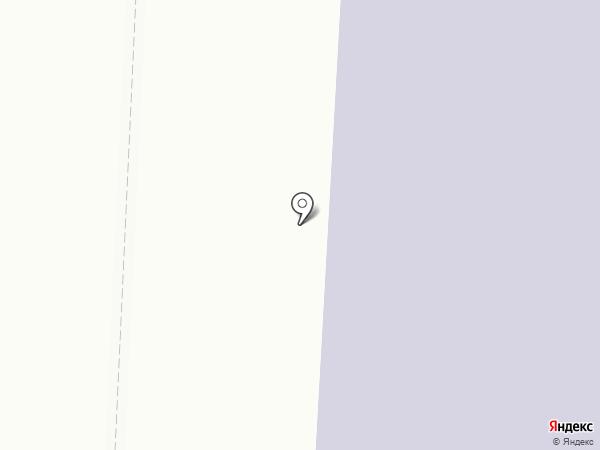 Копейский политехнический колледж им. С.В. Хохрякова на карте Копейска