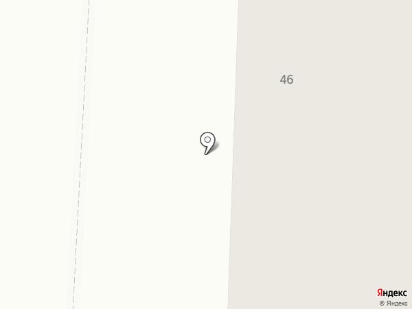 Ла-Прованс на карте Копейска
