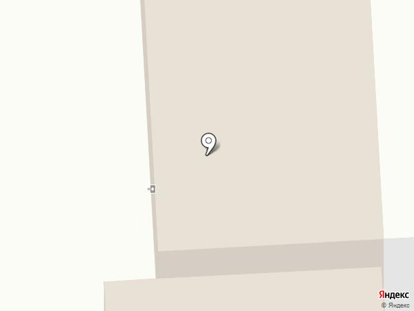 Станция юных техников Копейского городского округа на карте Копейска