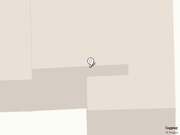 Сообщество Анонимных Алкоголиков на карте Копейска