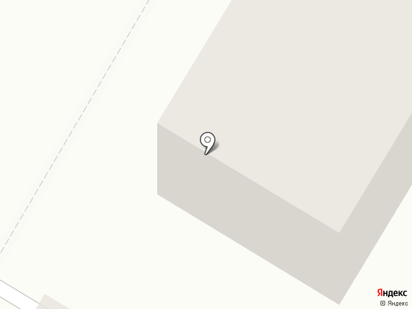 Для Вас на карте Копейска