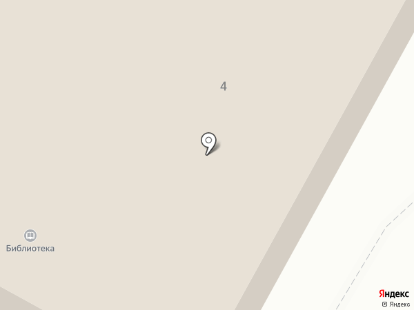 Участковый пункт полиции на карте Копейска