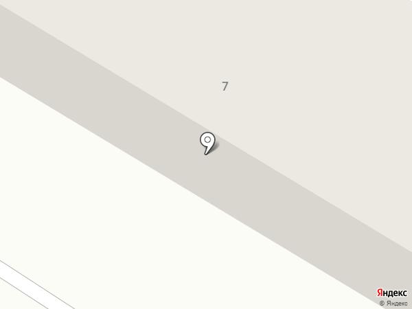 Елена на карте Копейска