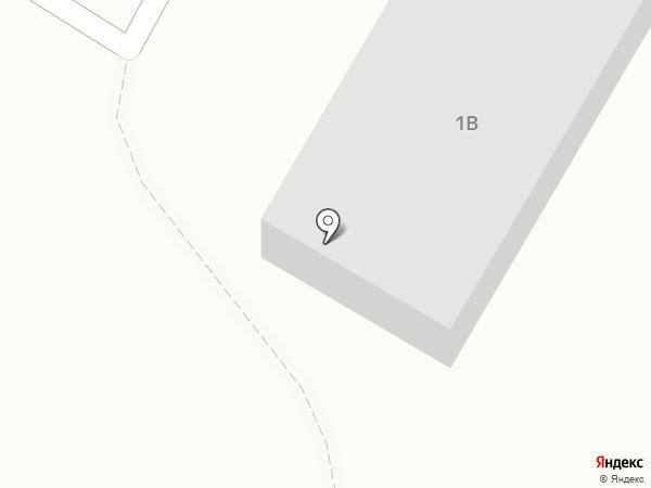 Family на карте Копейска