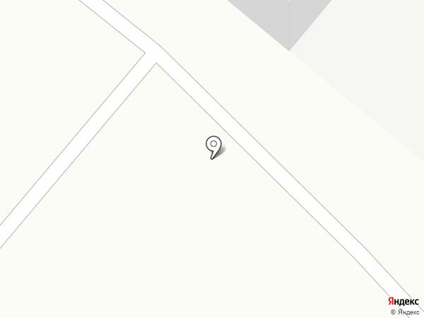 Магазин автозапчастей для автомобилей на карте Копейска