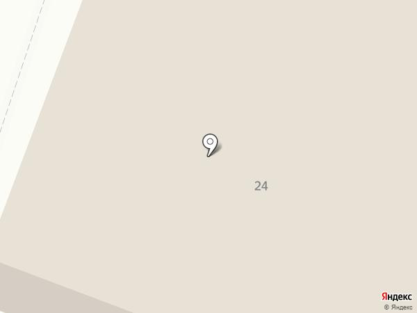 Дом культуры им. 30 лет ВЛКСМ на карте Копейска