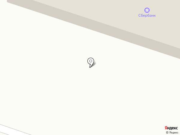 ПивТорг на карте Копейска