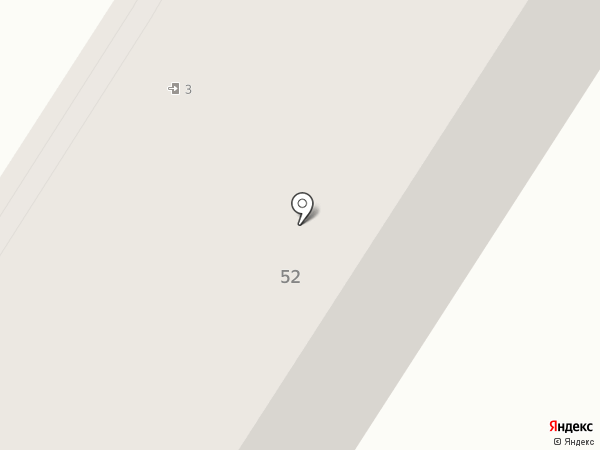 Autospa на карте Каменска-Уральского