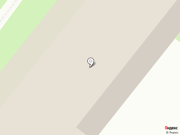 Aleksa на карте Каменска-Уральского