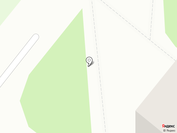Роспечать на карте Каменска-Уральского