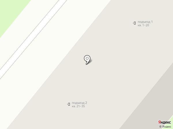 kraswood2016 на карте Каменска-Уральского