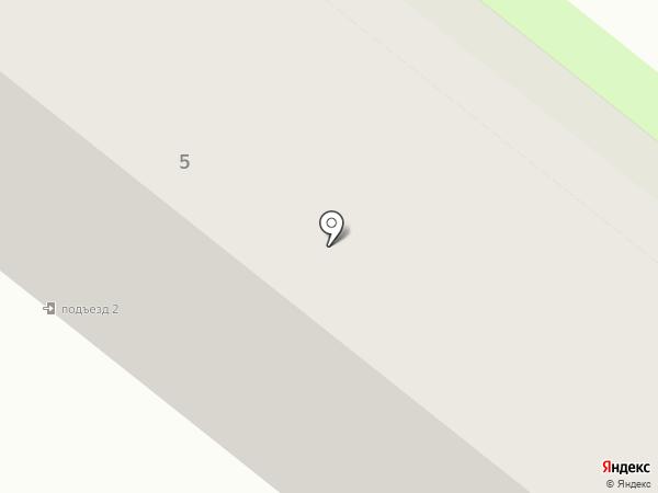 КАТАКОМБА на карте Каменска-Уральского