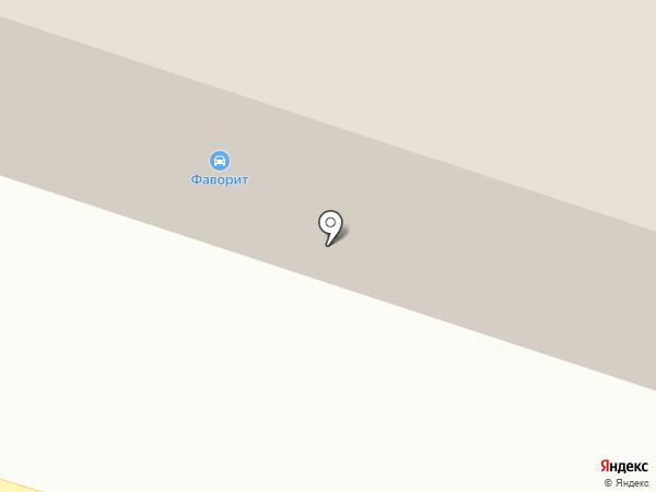 Хот Cheez на карте Каменска-Уральского