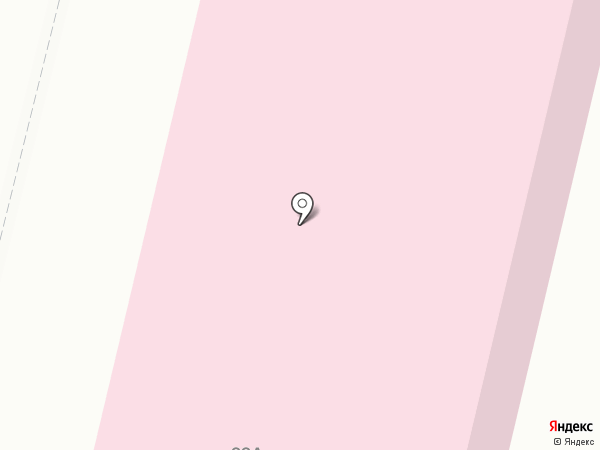 Перинатальный центр на карте Каменска-Уральского