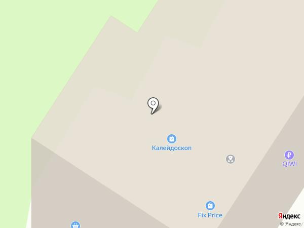 Банкомат, АКБ СКБ-банк на карте Каменска-Уральского