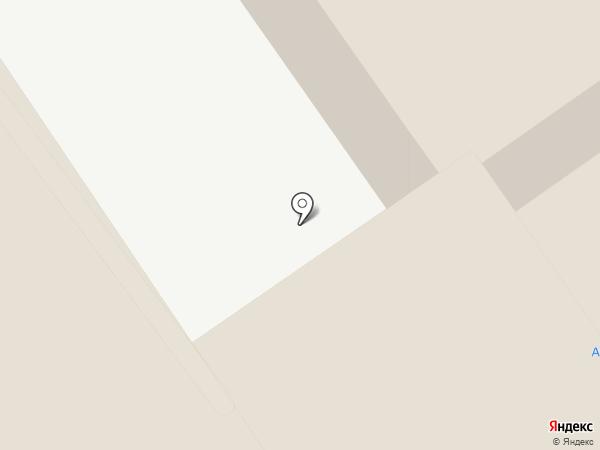 Оптовый склад автомасел, смазок и фильтров, автостекла на карте Каменска-Уральского