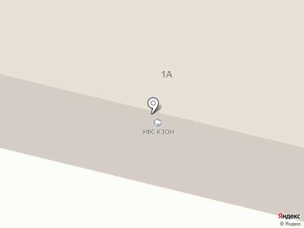 Ровесник на карте Каменска-Уральского