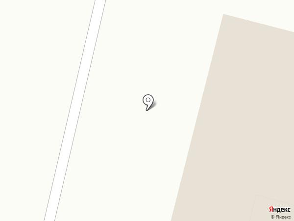 Club Plus на карте Каменска-Уральского