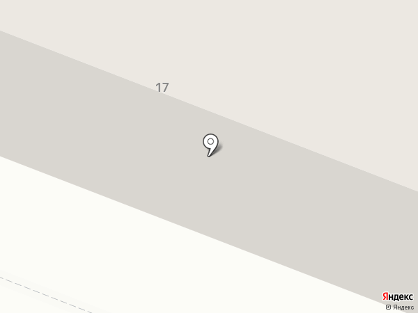 Добро пожаловать на карте Каменска-Уральского