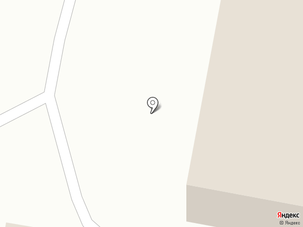 Автокомплекс на карте Каменска-Уральского