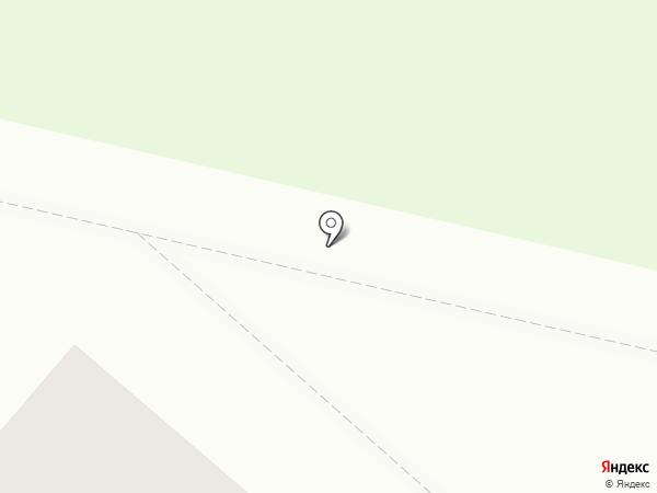 Сладкоежка на карте Каменска-Уральского