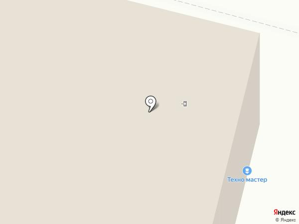 Адреналин на карте Каменска-Уральского