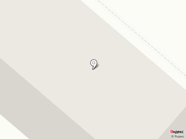 Комисинный магазин на карте Каменска-Уральского