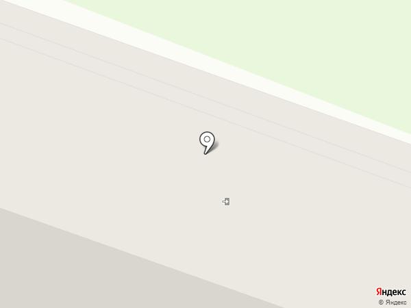 Радомир на карте Каменска-Уральского