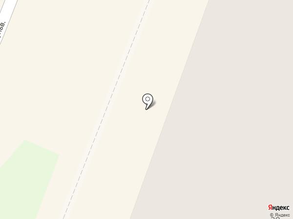 СветаСлав на карте Каменска-Уральского