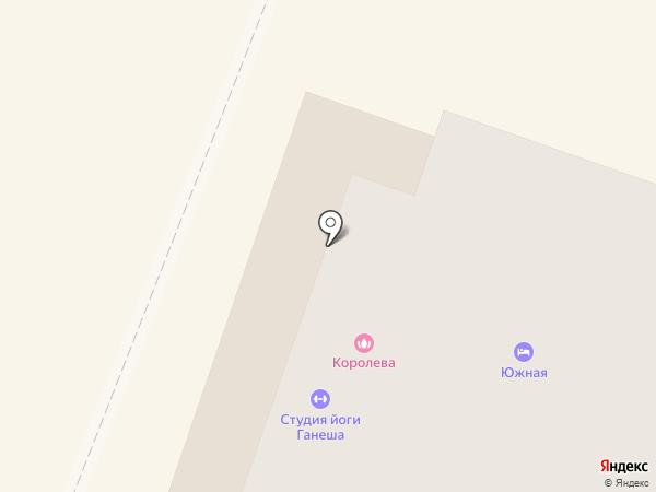 Мир квартир на карте Каменска-Уральского