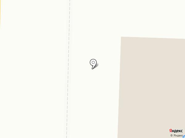 Автопилот на карте Каменска-Уральского