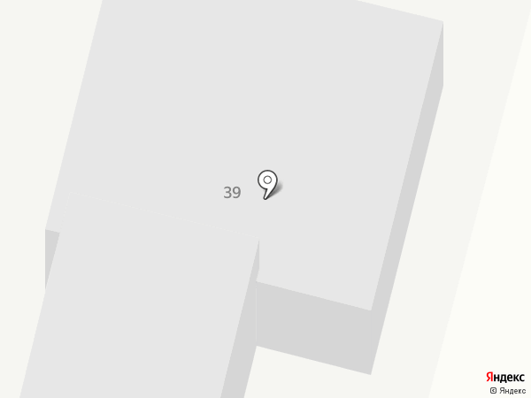 Нью-тон на карте Каменска-Уральского
