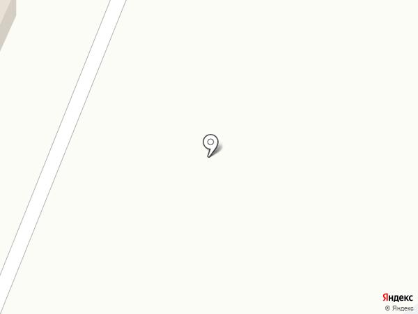 СтройМаг на карте Каменска-Уральского