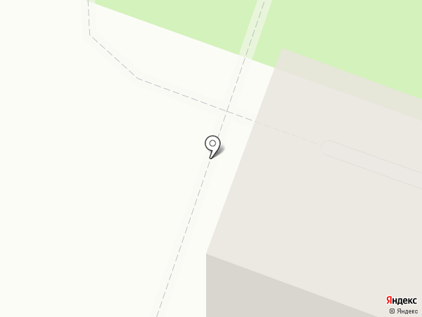 Telepay на карте Каменска-Уральского