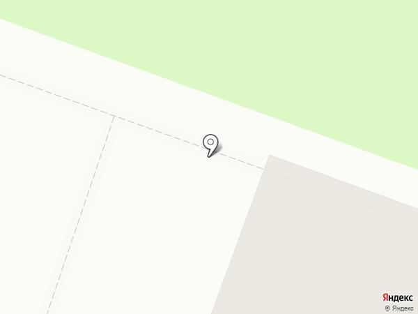 Delicat на карте Каменска-Уральского