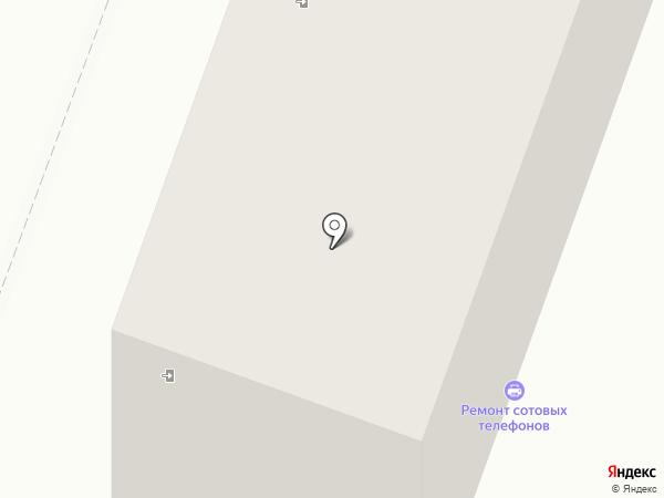 FotoPrint на карте Каменска-Уральского