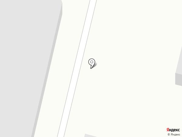 АвтоПремиум на карте Каменска-Уральского