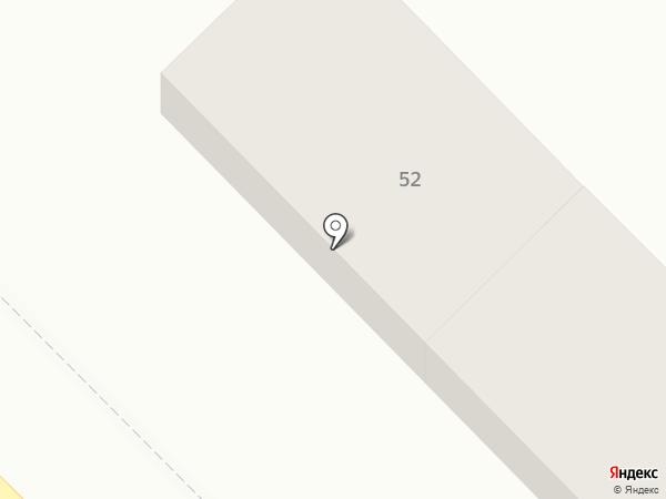 Автодоктор24 на карте Каменска-Уральского