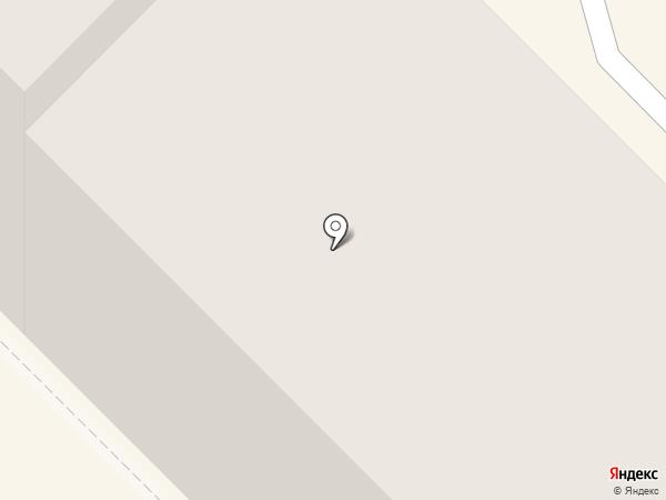 Локон+ на карте Каменска-Уральского