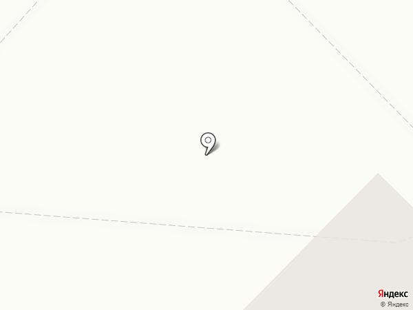 ЮDЕНТа на карте Каменска-Уральского
