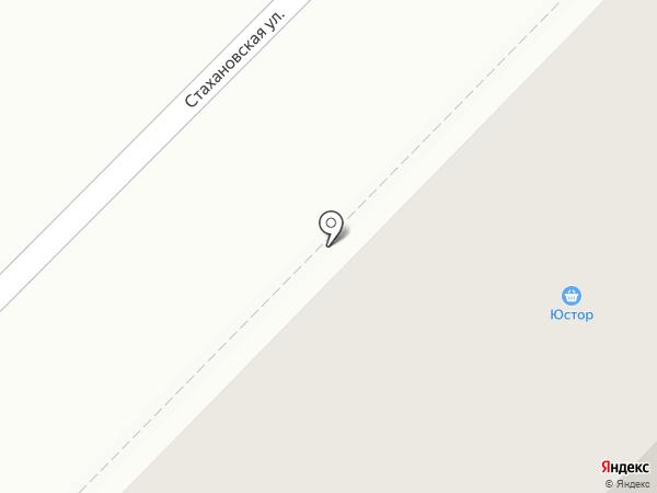 QIWI на карте Каменска-Уральского