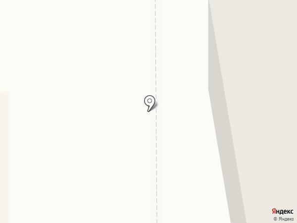Государственное юридическое бюро по Свердловской области на карте Каменска-Уральского