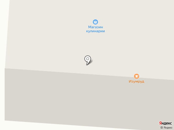 7Я на карте Каменска-Уральского