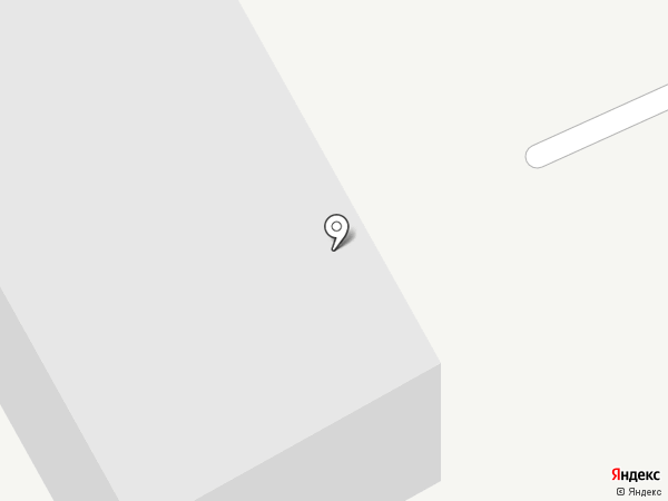 МК СтройБаза на карте Кургана